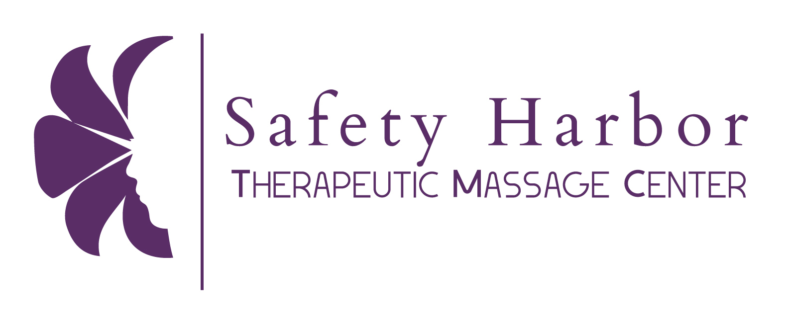Safety Harbor Therapeutic Massage Center
